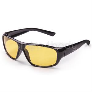 Mörkerglasögon - 1 st.