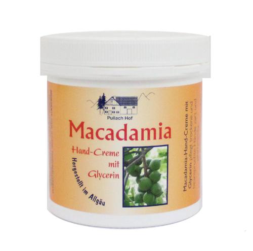 haandcreme-med-macadamia-250-ml.jpg