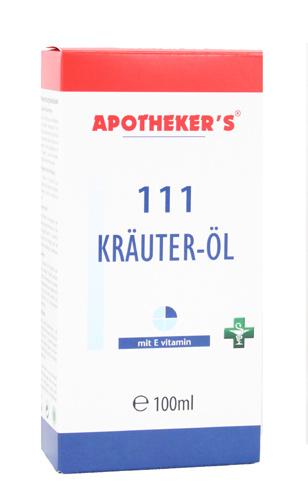 urteolie-med-111-ingredienser-100-ml-.jpg