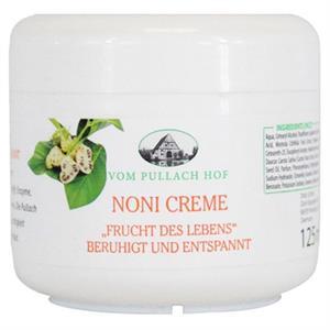 Noni Creme - 125 ml.
