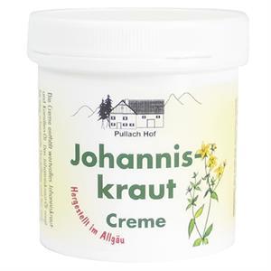 Johannes Urtecreme - 250 ml.