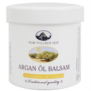 Argan Olie Balsam - 250 ml.