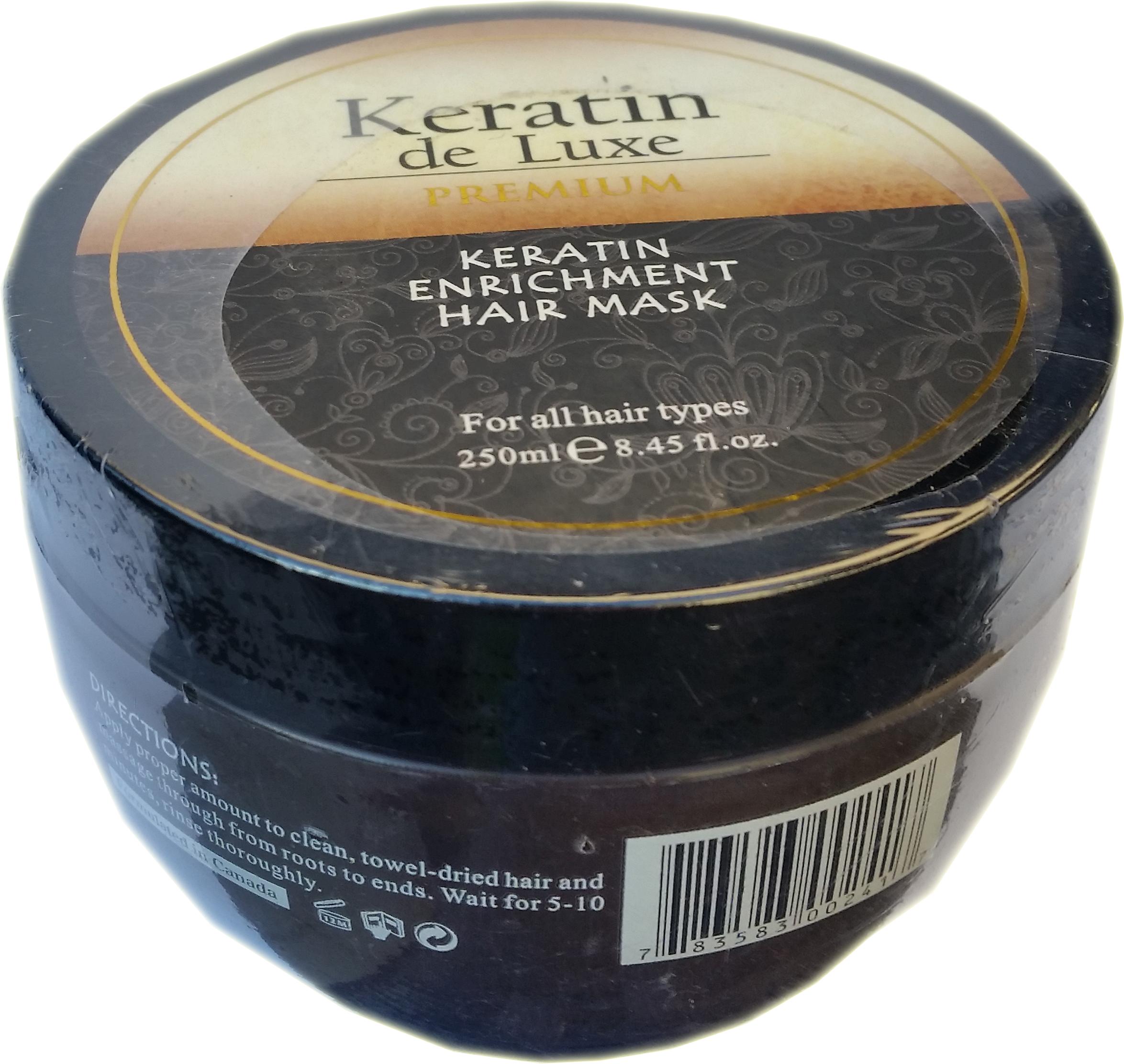 keratin-de-luxe-haarmaske-250-ml.jpg