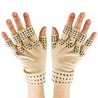 handsker-med-magneter-1-par-.jpg