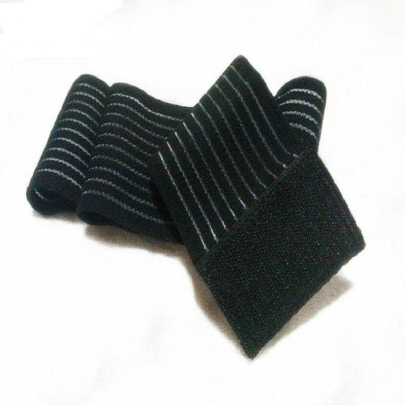 elastik-bind-1-stk.jpg