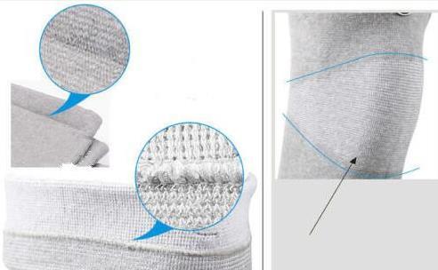bambus-elastik-knae-bind-1-stk-.jpg
