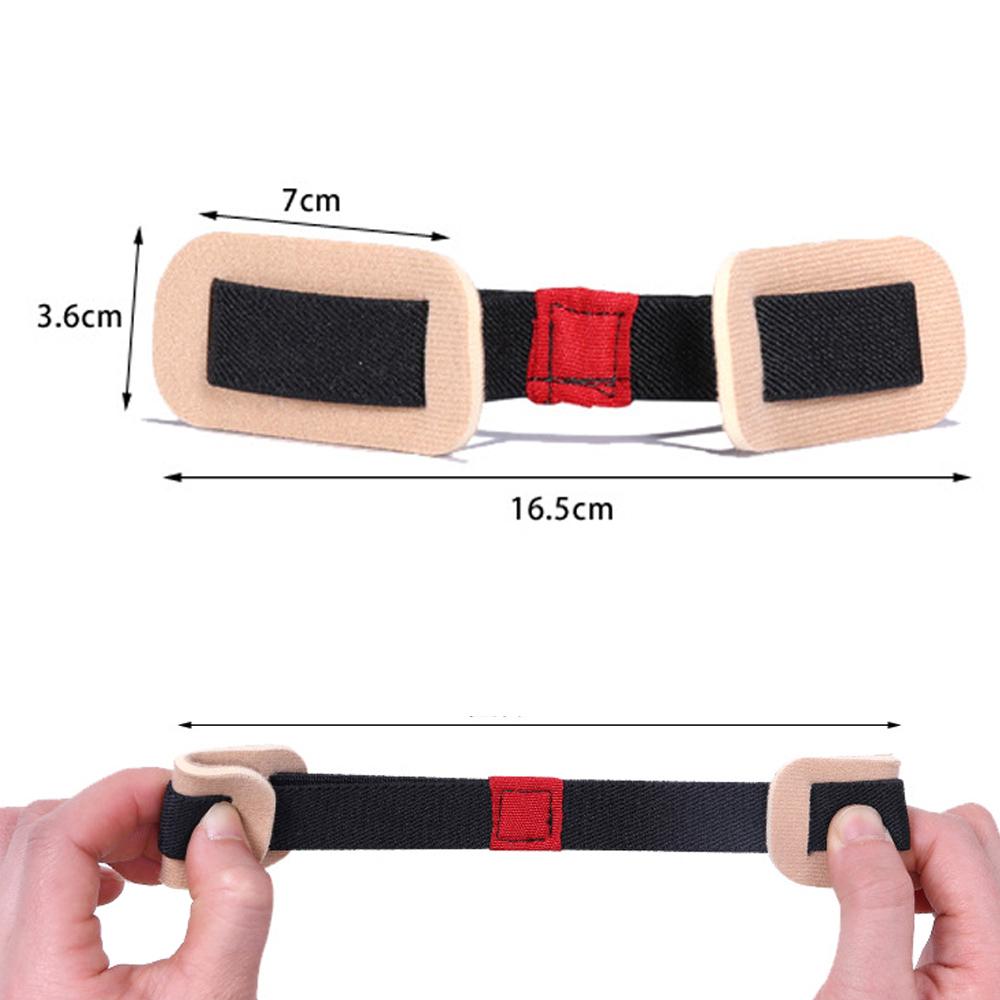 taa-traener-elastik-1-stk-.jpg