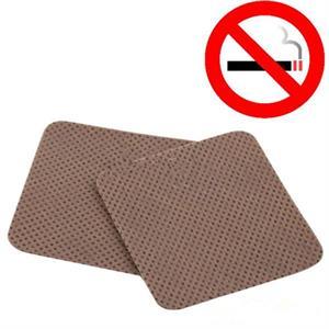 Stop Rygning Plaster - 30 stk, 1 måneds forbrug.