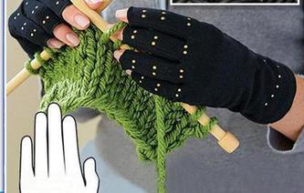 handsker-med-kobberfibre-1-par-.jpg