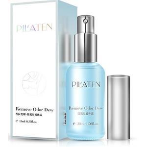 Pilaten Anti Sved Deodorant - 30 ml.