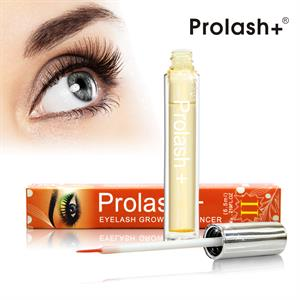 Prolash+ Øjenvippeserum