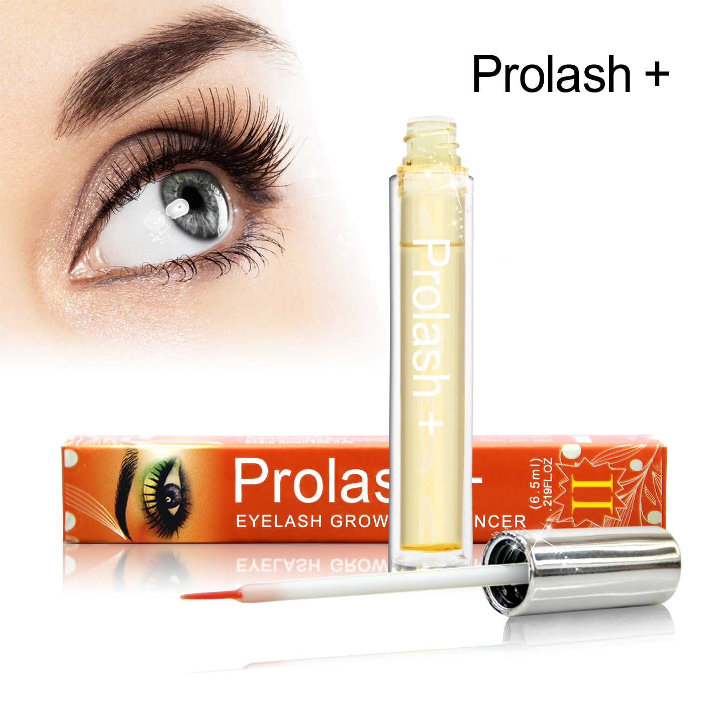 prolash-oejenvippeserum.jpg