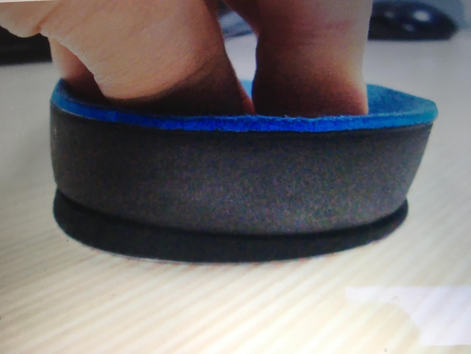 ergonomisk-skraa-haelkile-1-par-.jpg