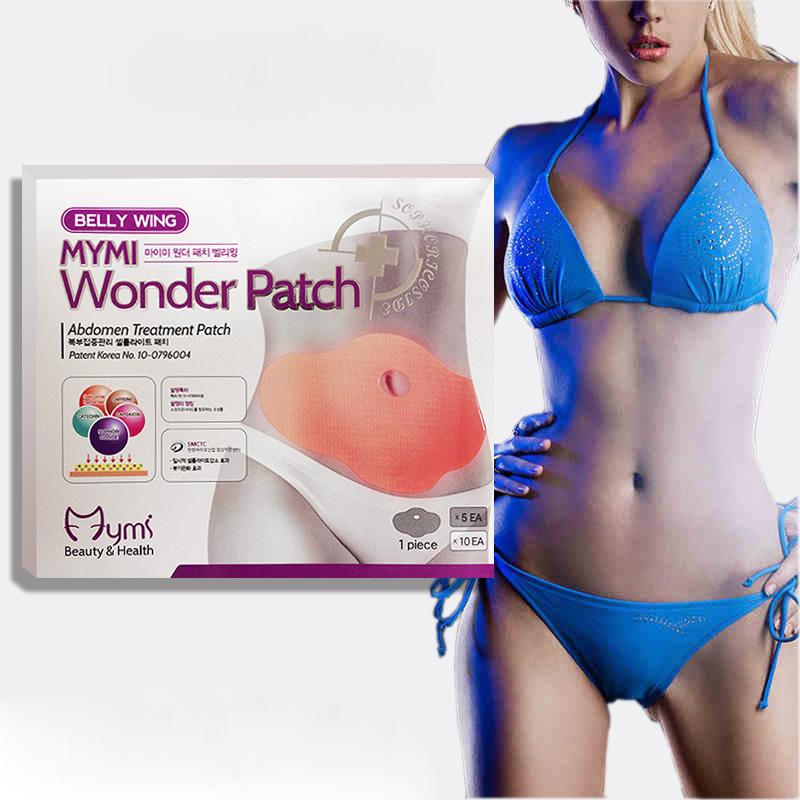 mave-slankeplaster-med-naturlige-ingredienser-.jpg