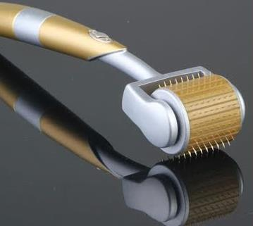 derma-roller.jpg
