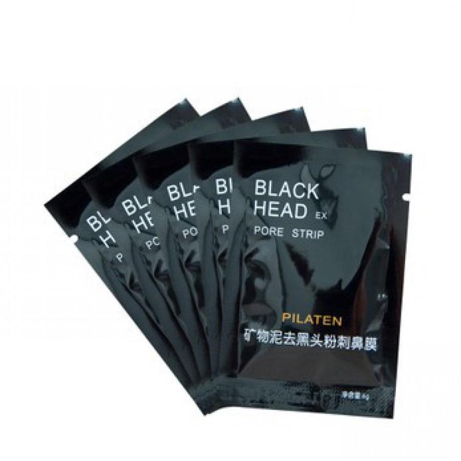 pilaten-black-mask.jpg