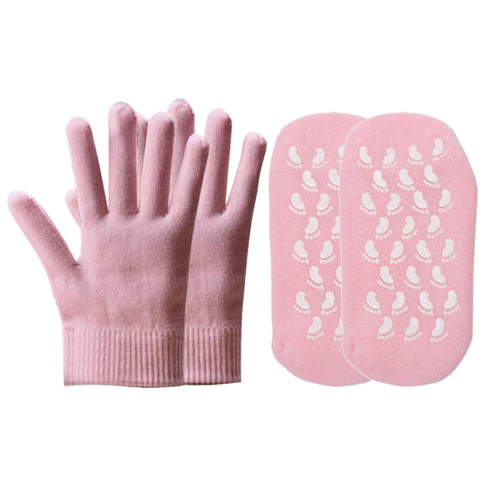 sampak-med-plejende-gel-handsker-og-sokker-.jpg