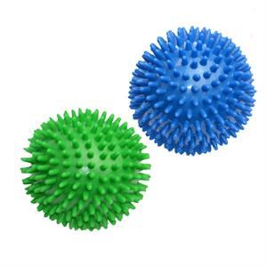 Massagebold til Foden - 1 stk.