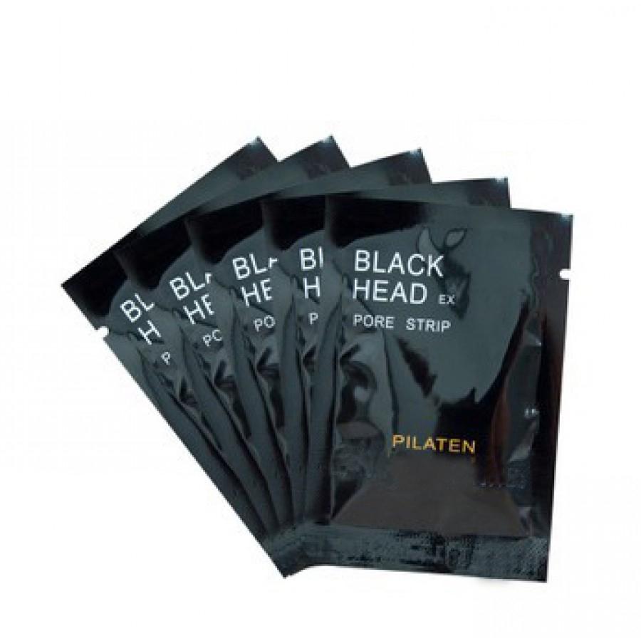 pilaten-black-mask-dybderensende.jpg