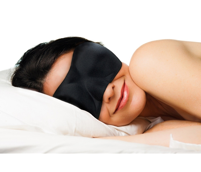 3d-sovemaske-til-hverdag-rejser-og-powernap-.jpg