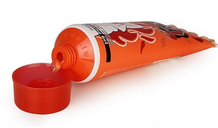 chili-slanke-gel-oeger-forbraendingen-saa-du-taber-dig-de-rigtige-steder-.jpg
