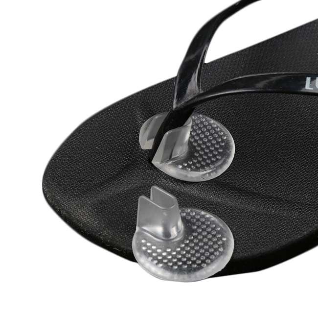 silikone-beskyttelse-til-klip-klappere.jpg