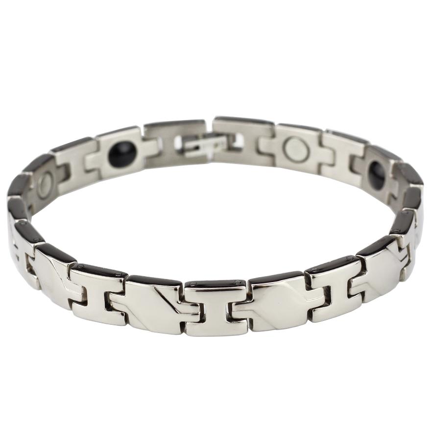 soelv-titanium-magnet-armbaand-.jpg