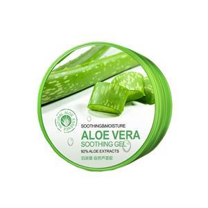 Aloe Vera Gel 92% 220 g