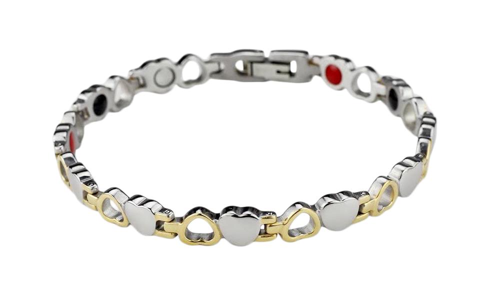 titanium-magnet-armbaand-m-hjerter-i-soelv-guld-3000-gauss-pr-magnet-.jpg