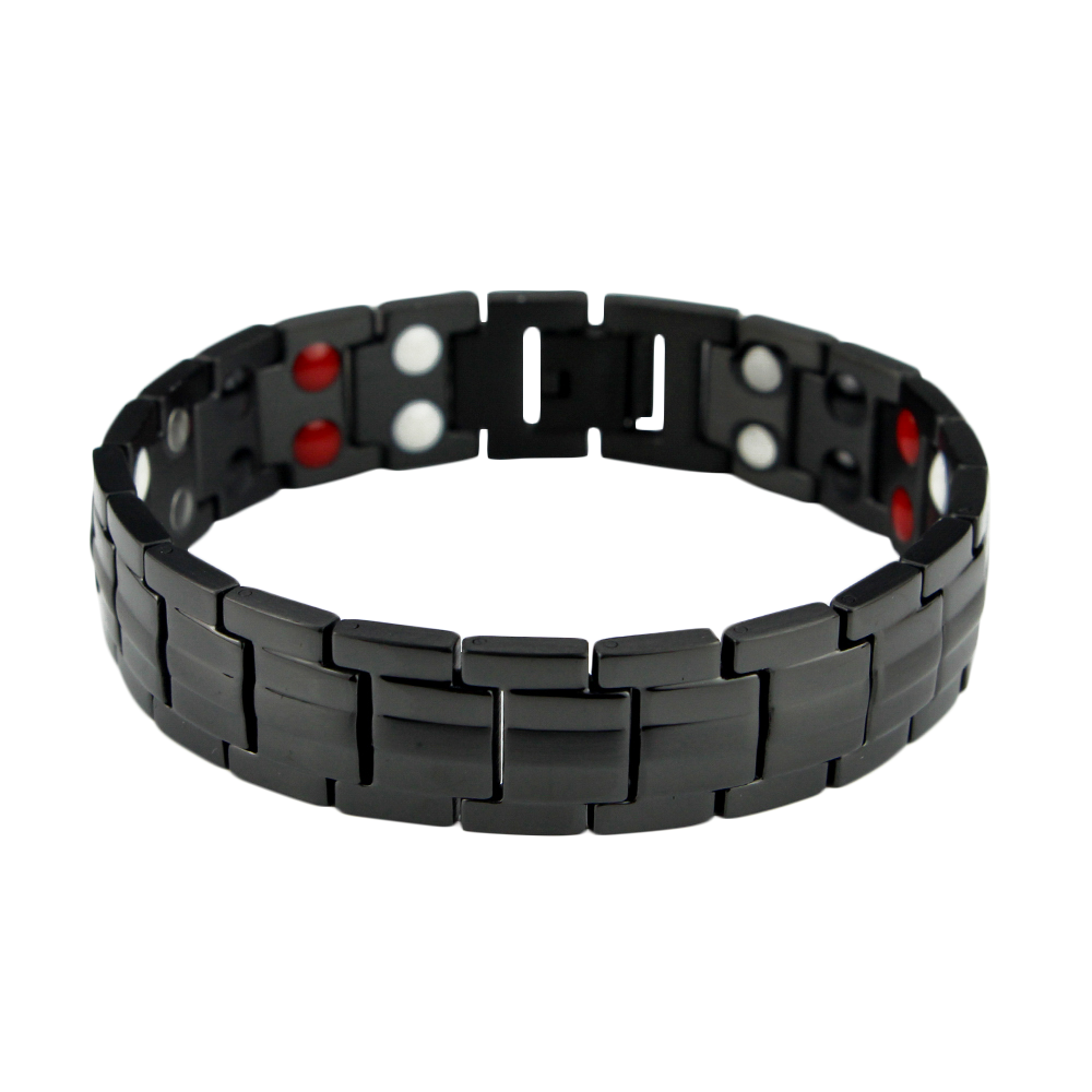 sort-titanium-magnet-armbaand-.jpg