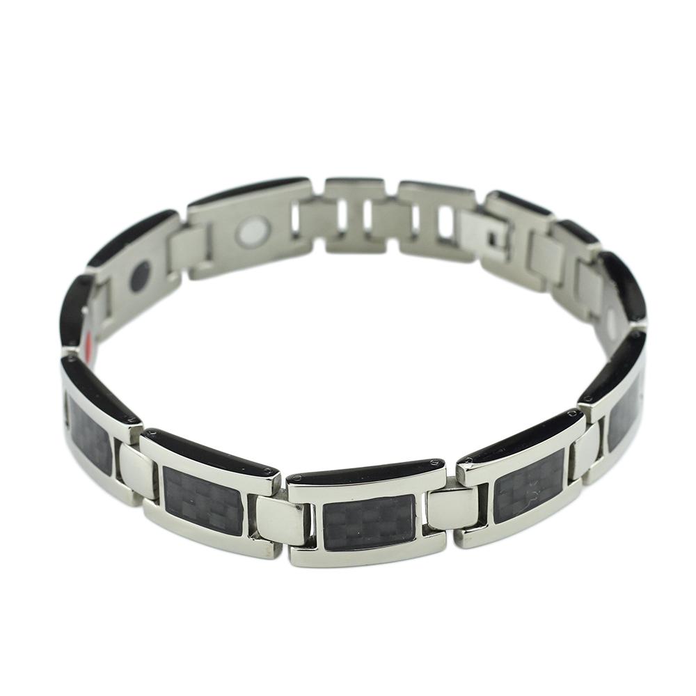 sort-soelv-titanium-armbaand-3000-gauss-per-magnet-.jpg