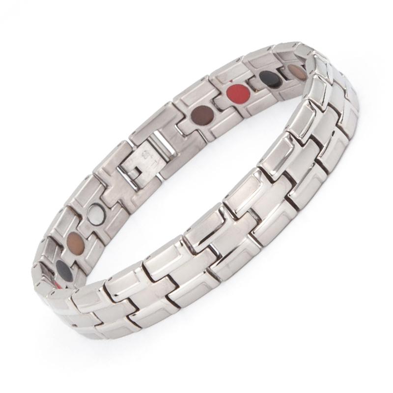 silver-titanium-magnet-armbaand-3000-gauss-per-magnet-.jpg