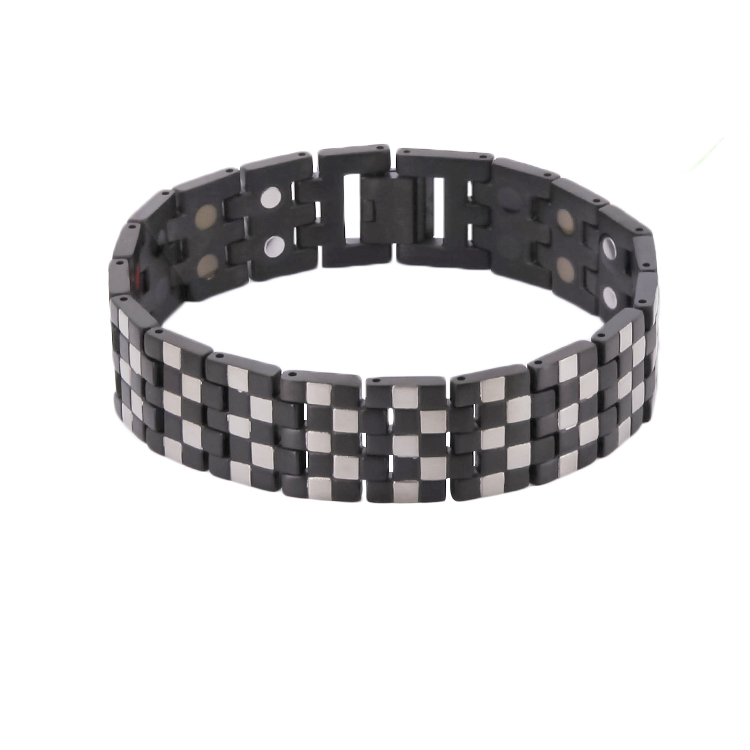titanium-magnet-armbaand-m-tern-i-sort-soelv-3000-gauss-pr-magnet-.jpg