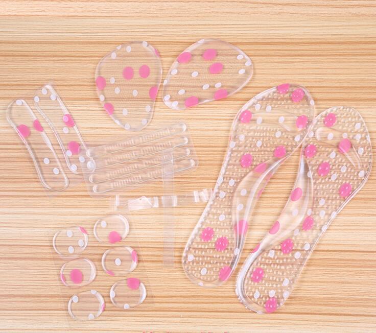 6-i-1-sampak-med-gel-fodprodukter-.jpg