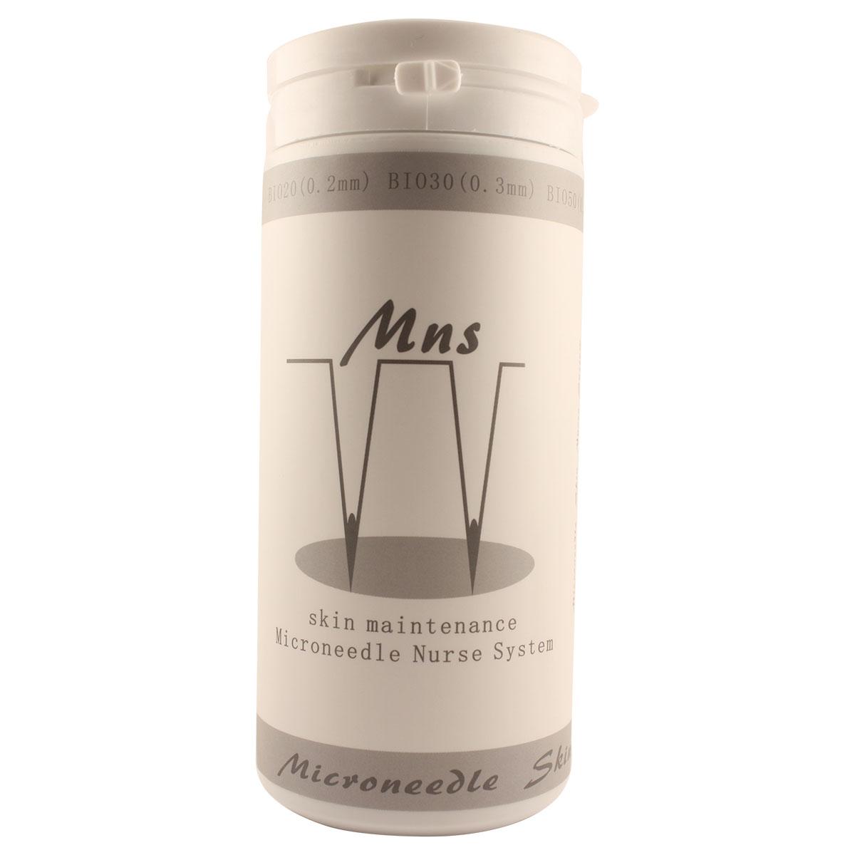 mns-dermaroller-i-titanium.jpg