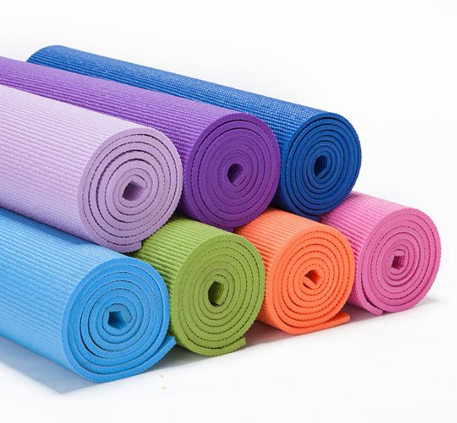 yogamaatte-traeningsmaatte.jpg
