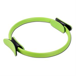 Pilates Ring - 1 stk.