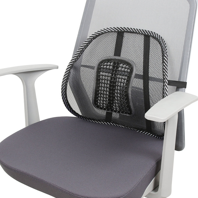 ergonomisk-rygstoette-1-stk-.jpg