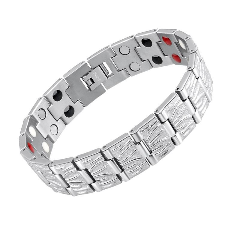 titanium-magnet-armbaand-3000-gauss-pr-magnet-.jpg
