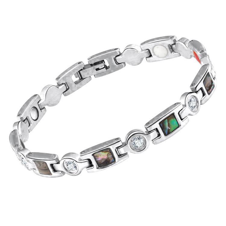 titanium-magnetarmbaand-med-zirkon-.jpg