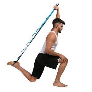 Stretchband - 1 st.