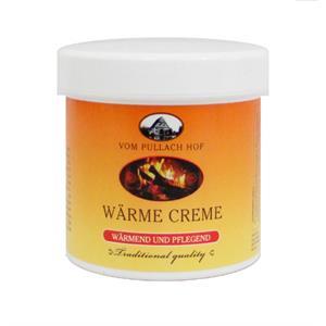 Varme Creme - 250 ml