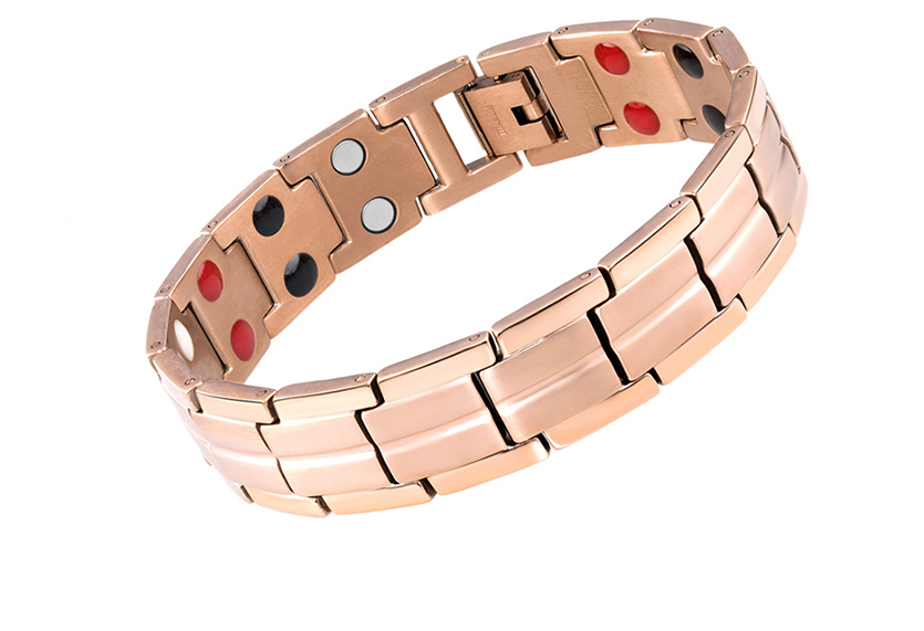 rosegold-stribe-titanium-magnetarmbaand-.jpg
