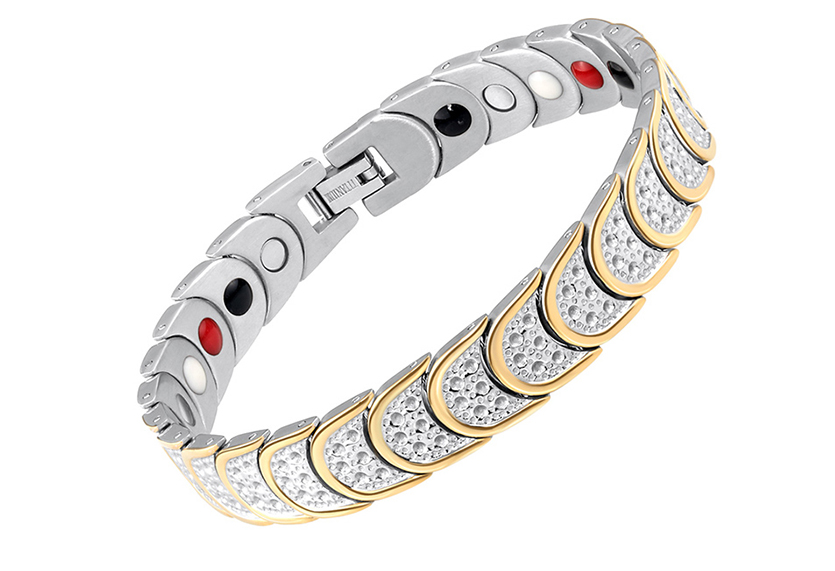 -ruffle-guldstribe-titanium-magnetarmbaand-.jpg