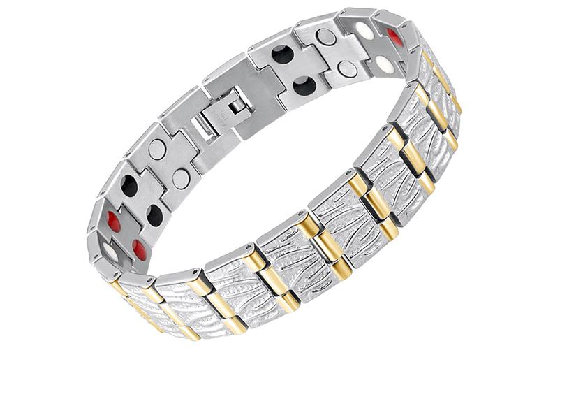 ruflet-magnetarmbaand-med-guldled-.jpg