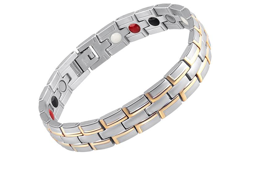 soelv-guld-titanium-magnetarmbaand-.jpg