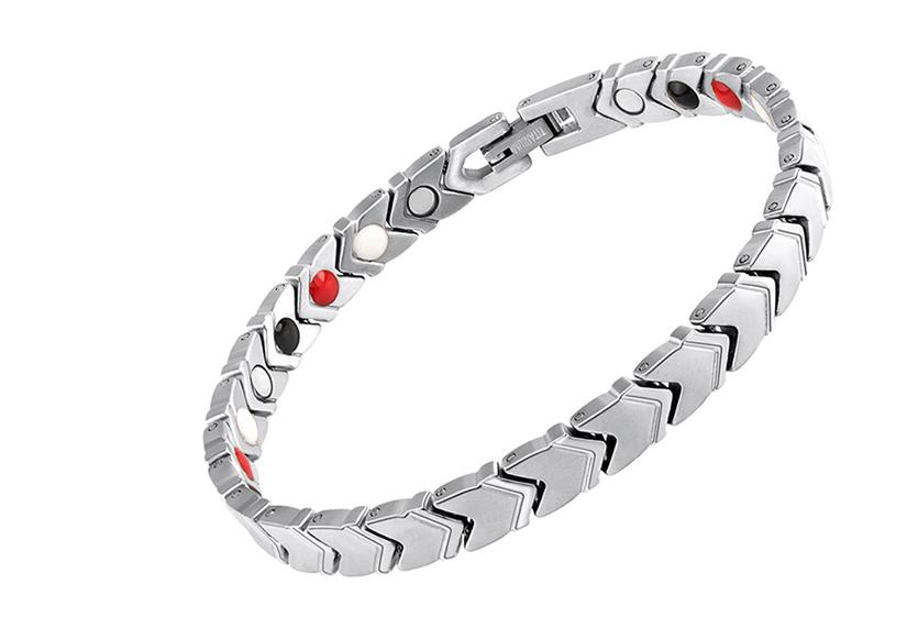 pileflet-soelv-titanium-magnetarmbaand-.jpg
