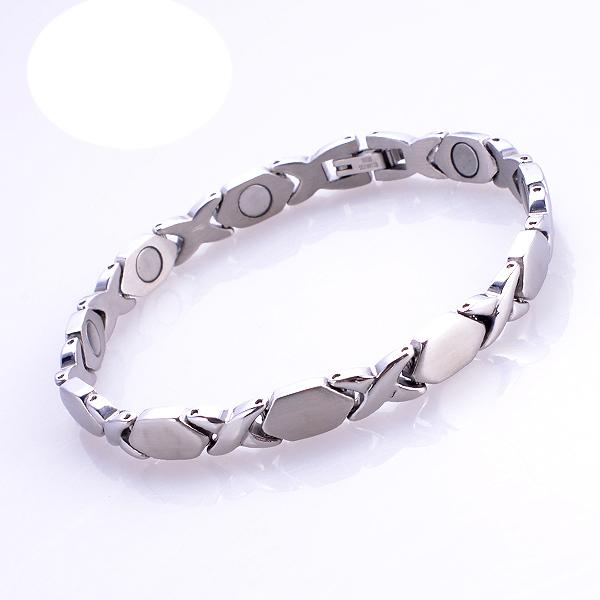 silver-x-titanium-magnetarmbaand-.jpg