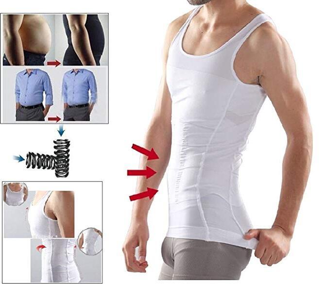 x-posture-undertroeje-1-stk-.jpg
