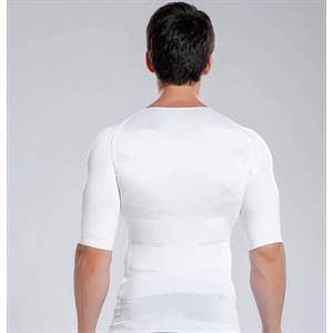 X-Posture T-Shirt - 1 stk.